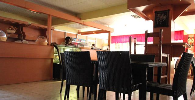 magda-cafe