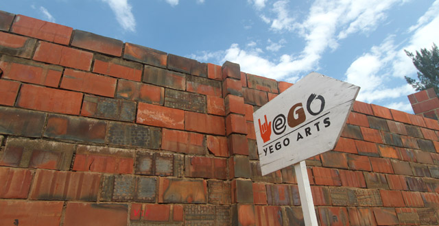 Yego Arts