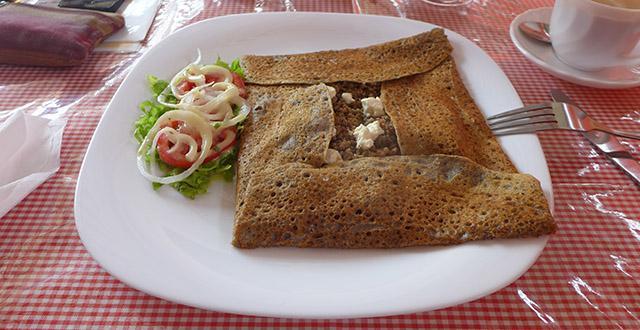 Kimy Gourmand