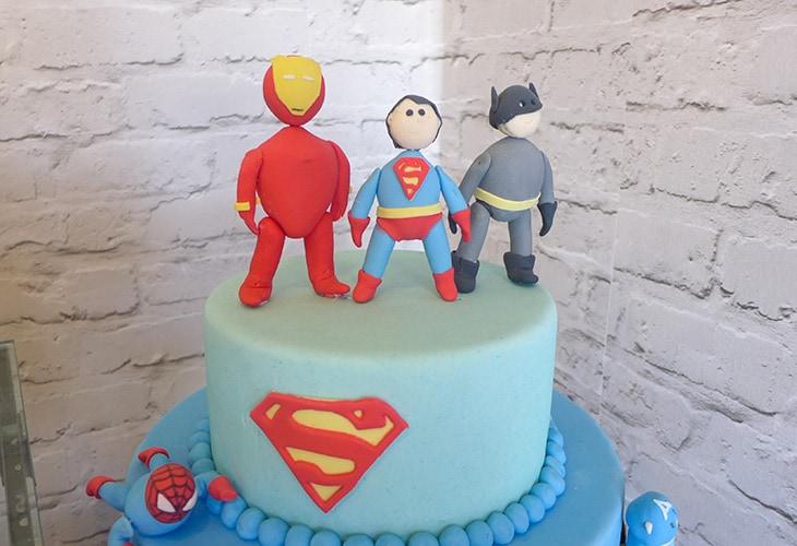 Cake, Slice & Cakes, Kigali